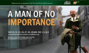 A_man_of_no_importance-300x180
