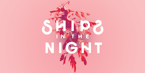 shipsinthenight