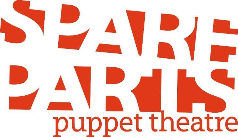 sppt-logo