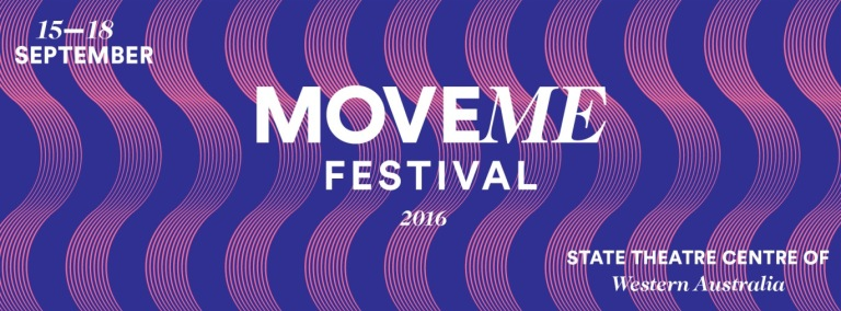 1606_Moveme-Festival_Web_Header