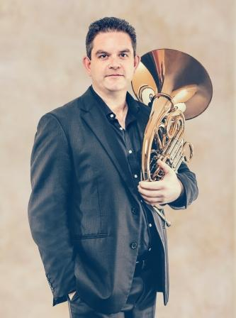 Classics 6_Dave Evans-61-5_credit Nik Babic