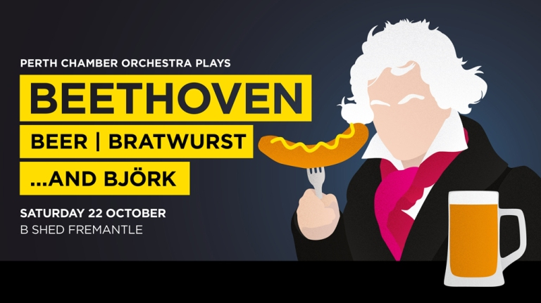 1283_beethoven_website-event-v2